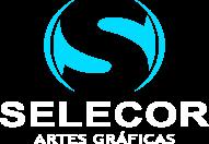 selecor-logo